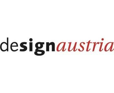 Bewerbung design narration weiterbildung werbe for Weiterbildung grafikdesign