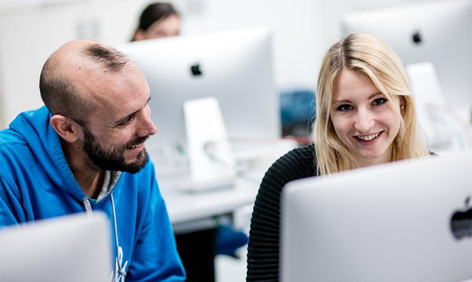 Grafikdesign ausbildung werbe akademie for Grafikdesigner ausbildung frankfurt